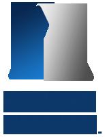 Abbotts_Logo